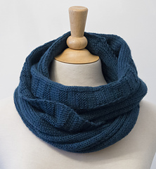 Aquariuscowl1_small