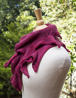 Passionscarf4_small2
