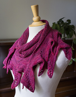 Passionscarf7_small2