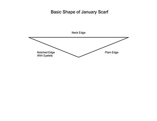 January_scarf_basic_shape_small2