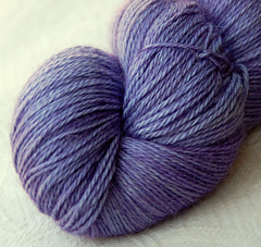 Alice_sock_sweet_violet__2__small