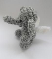 Elephant3_small