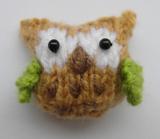 Owl1_small2