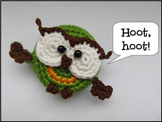 Hoot_hoot_small2