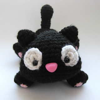 Black_cat_small2