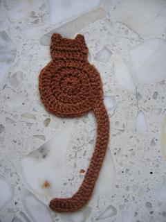 Cat_bookmark_small2