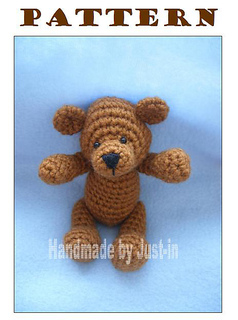 Teddy_pattern_img_small2
