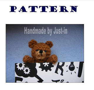 Teddy_bear_bookmark_img_small2