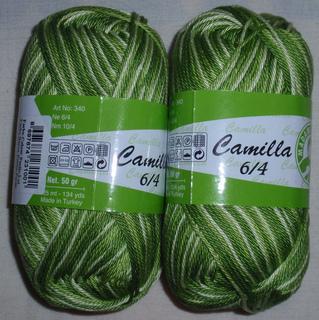 Madame_tricote_camilla_green_melange_small2