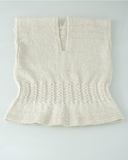 Helene_cable_detail_top_knit__small2