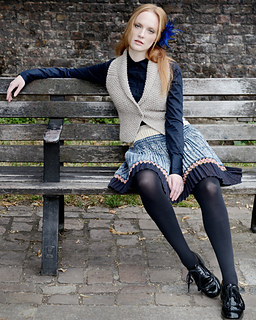Iago_waistcoat_easy_knitwear_small2
