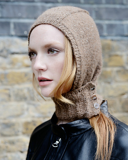 Icicle_knitted_hood_buttoned_up_small2