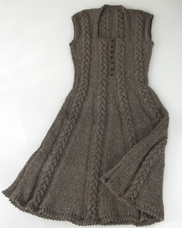 Icon_amazing_knitted_cable_detail_dress_small2