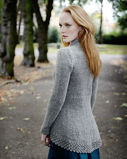 Isis_tailcoat_knitted_fantastic_jacket_small2