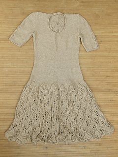 Maddie_dress_flat_small2