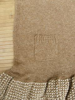 Dottie_dress_pocket_details_small2