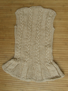 Esme_sleeveless_top_back_small2