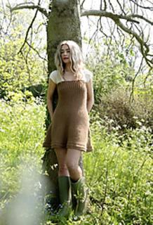 Purl_alpaca_cleo_dress_small2