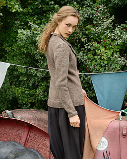 Cyrene_jacket_by_purl_alpaca_designs__back_view__small2