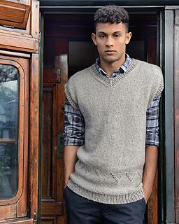 Bolly_waistcoat_purl_alpaca_designs_small2