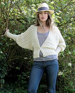 Angel_batwing_cardigan_alpaca_knitwear_small2