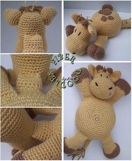 Giraffe_collection_small2