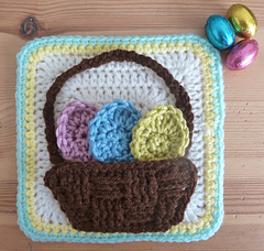 Easterbasket1_small