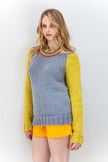 Sweater-pattern_small2