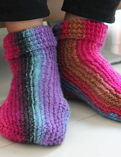 Socks NK-324 PDF