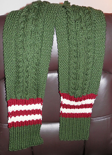 Sporty_scarf_small2