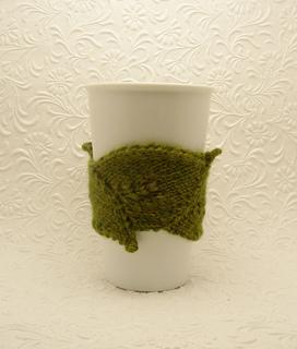 Leaf_dark_green_small2
