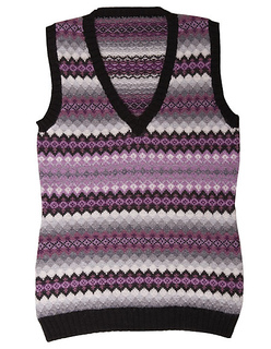 Corrie_vest_purple_ko_small2