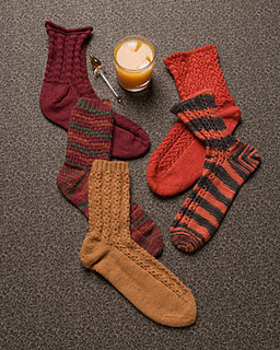 Sock_cocktails_tequila_small2