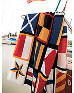 Nautical_blanket_small2