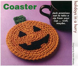 Jack-o-lanterncoaster_small2