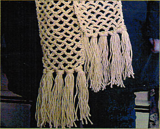 Openmeshscarf_small2