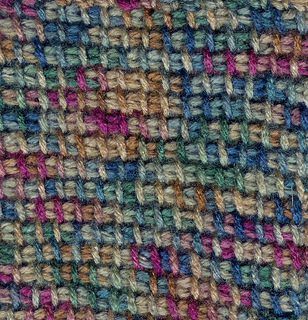 Tunisian_simple_stitch_small2