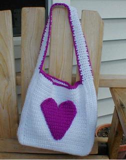 Htb40_-_heart_tote_bag_small2