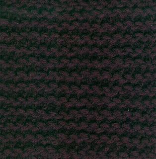 Tunisian_purl_stitch_small2