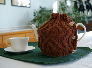 Teacozy_small2