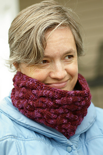 Paydencowl_small2
