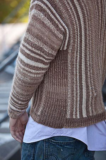 Vaughansweater1_small2
