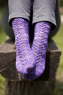 Releve_socks_by_kt_vaughan_2_small2