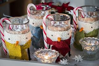 Kopvarmere-jul1_lille_small2