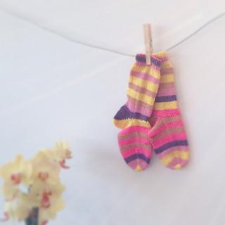 Basis_sokker_fra_taen_op_small2