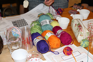 Workshop_hoensestrik_2011_018_small2
