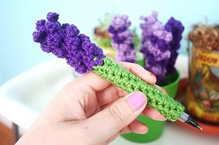 Lavender2_small2