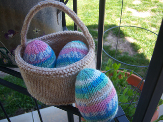 Easterbasket__2__small2