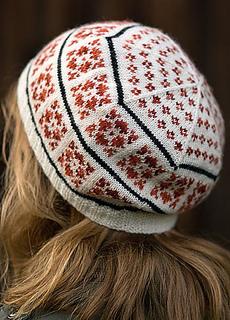 Kajsasticks_sanga_verdigrised_hat_11_small2