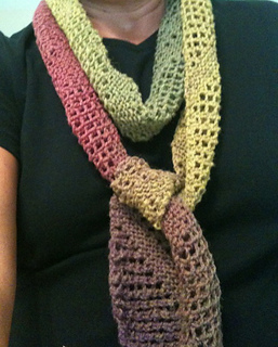 Kauni_scarf_small2